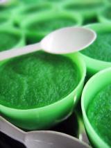Manisnya Kuliner Palembang