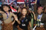 Indonesia, kita juga punyaprestasi!
