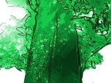 Sarongge: Cerita Tentang Hutan, Manusia danCintanya